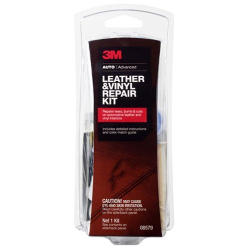 3m-08579-leather-vinyl-repair-kit