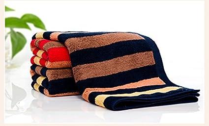 100% toallas de algodón egipcio, proveedor de con entrega rápida, transporte seguro,