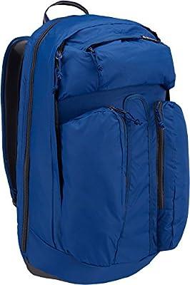 Burton Metro Backpack
