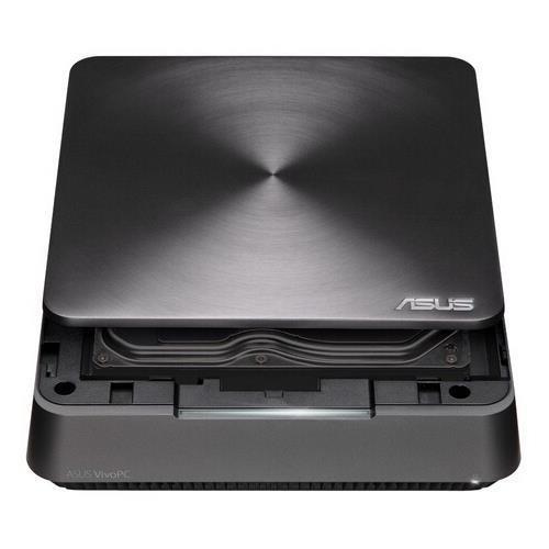 ASUS VM62N-G039R Core i3-40307U 4GB DDR3 500GB Free USB3.0 Windows 8.1