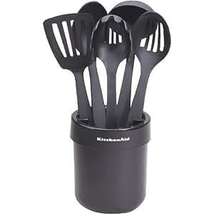 Amazon.com: KitchenAid KAT560OB Cook's Series Ceramic