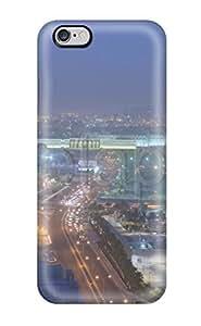 6 Plus Perfect Case For Iphone - EyqYAmE7457xAYkk Case Cover Skin Kimberly Kurzendoerfer