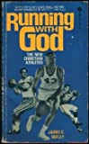 Running with God, James C. Hefley, 0380005417
