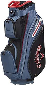 Callaway Golf 2021 ORG 14 Cart Bag
