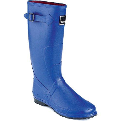 Toggi Damen, Wanderer, blau (Blue), EU 39