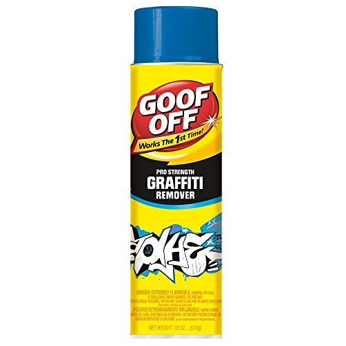 goof-off-professional-strength-graffiti-remover-18-oz