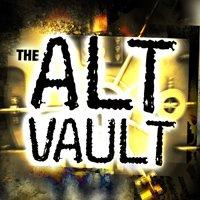 The Alt Vault 3 CD set ()