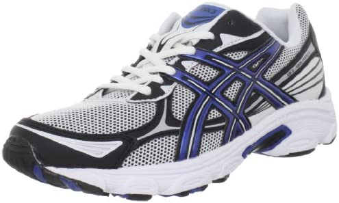 ASICS Men's GEL-Galaxy 5 Running Shoe