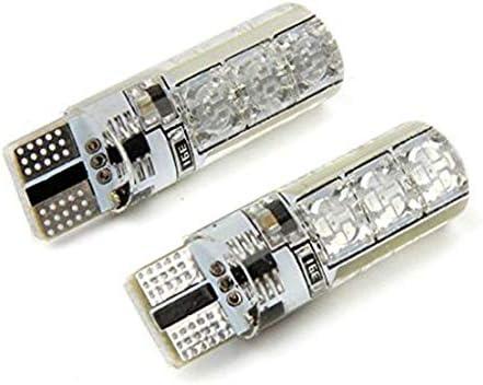 Led Lampen Auto : Auto atmosphäre licht led auto innenbeleuchtung led leuchten usb
