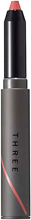 THREE(スリー) マジックタッチリップライター #X02 JUST HEAL (限定) [ リップペンシル ] [並行輸入品] | THREE(スリー) | リップライナー 通販