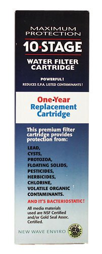 New-Wave-Enviro-10-Stage-Water-Filter-Replacement-Cartridge-1-Unit