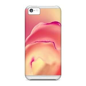 Brand Newc Defender Iphone (pink Rose)
