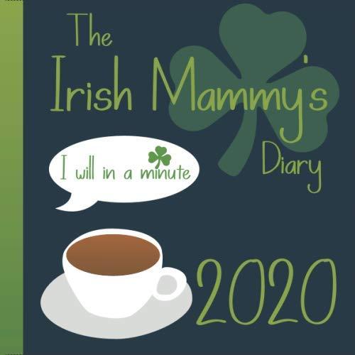 with St. Patrick's Day or Irish Books design