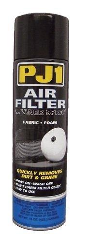 Pj1/Vht Pj1 Foam Filter Cleaner 15-22