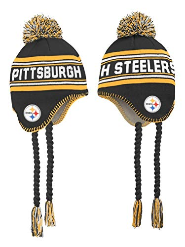 All NFL Abomination Knit Hats Price Compare d0bad2cc0