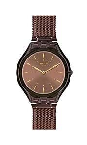 Reloj - Swatch - para Mujer - SVOC101M