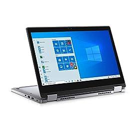 Dell Latitude 3000 3310 13.3″ Touchscreen 2 in 1 Notebook – 1920 x 1080 – Core i5 i5-8265U – 8 GB RAM – 128 GB SSD – Windows 10 Pro 64-bit – Intel UHD Graphics 620 – in-Plane Switching (IPS) Tech