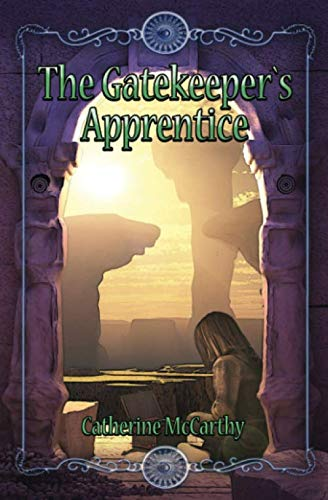 The Gatekeeper`s Apprentice
