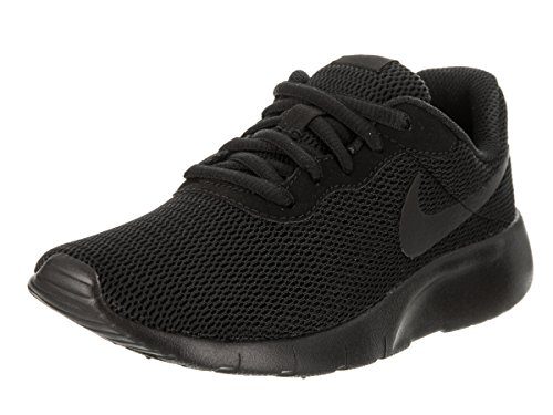 Sport ps De Chaussures Nike Fille noir Tanjun Noir x8HPnFI