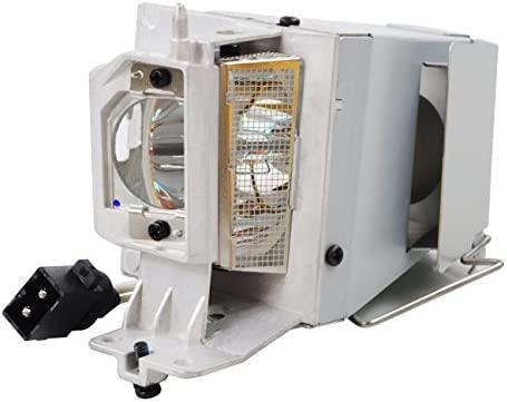Lámpara de repuesto EU-ELE con bombilla compatible y carcasa SP ...
