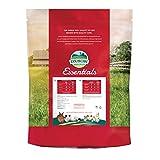 Oxbow Animal Health Cavy Cuisine Essentials Adult