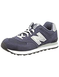 New Balance - ML574NN
