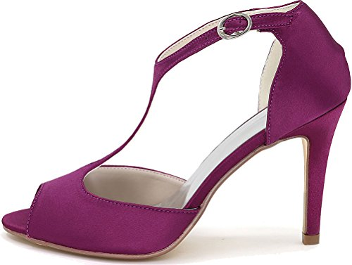 Violet Find Salomé Nice Find Nice Femme Cvqwx7X