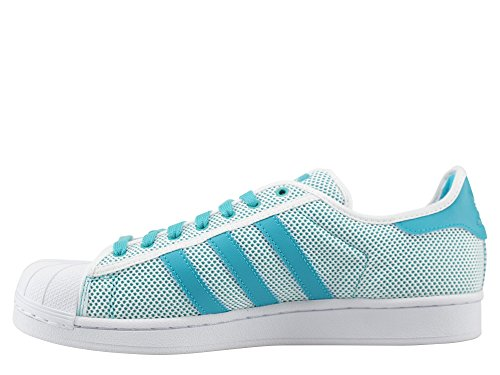 adidas Superstar Adicolor S76503, Basket