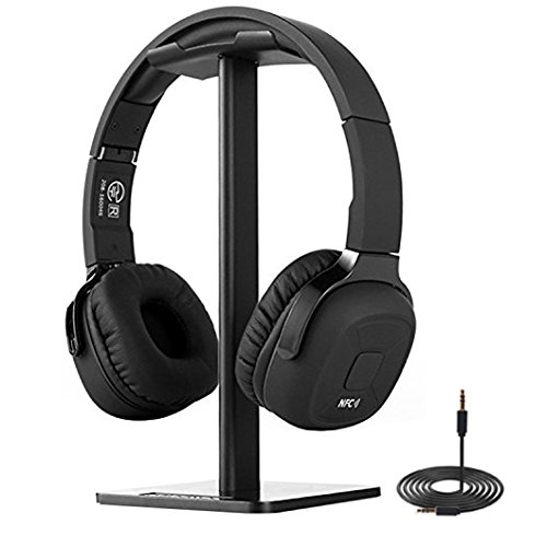 Bluetooth Headphones Headphone Hands Free Bluetooth Enabled