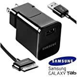 "Original Genuine Wall Charger Cable for 7/8.9 /10.1""For Samsung Galaxy Tab 2"