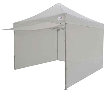 canada ez trade tents up market tent commercial for full ezy easy gazebo pop show awning booth image canopy