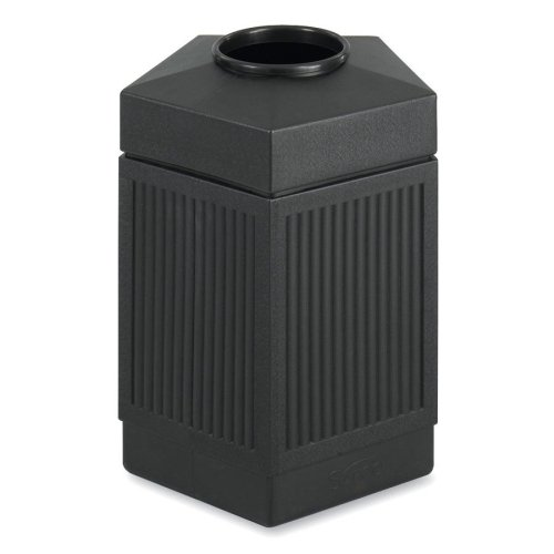 Recept Box - 8