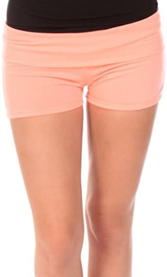 Dressing Discount - Vêtement Femme - Short