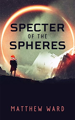Ward Specter of the Spheres