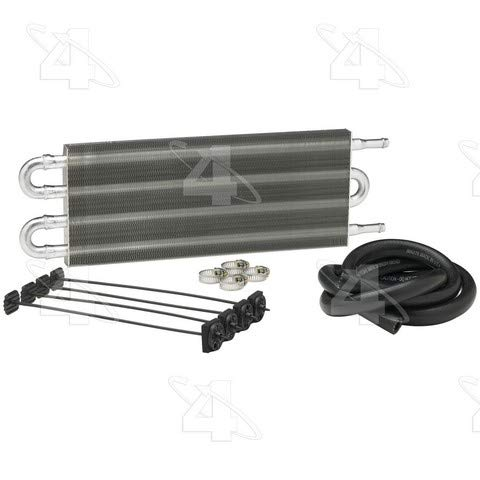Four Seasons 53022 Ultra-Cool Transmission Oil Cooler FS53022.2088