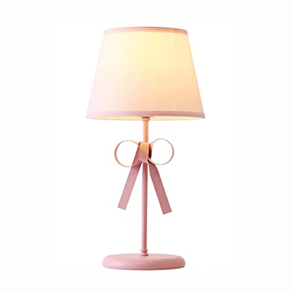 Tools & Home Improvement Table Lamps Bedroom Bedside Lamp ...