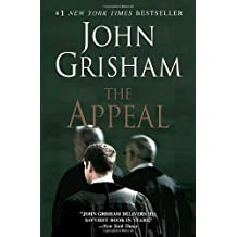 The Appeal by John Grisham (2008-11-18)
