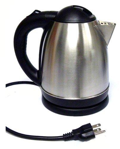 milk boiler kettle - 3