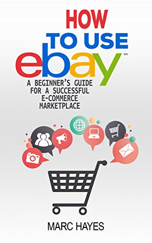 How To Use eBay: A Beginner's Guide For A Successful E-Commerce Marketplace