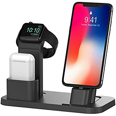 beacoo-for-apple-watch-stand-charging