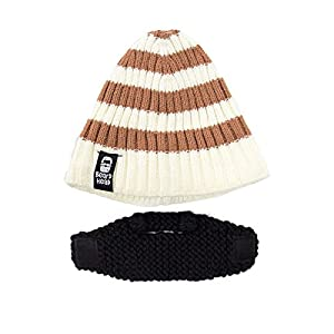 3c975966d5b   Hat Bluetooth Headphones Barbarian Skully with Beard Whisker Slouchy  Beanie  19.99. Click to enlargeClick to enlarge. Previous