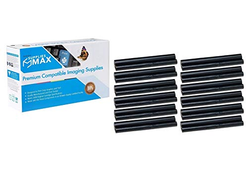 Most Popular Impact & Dot Matrix Printer Ribbons