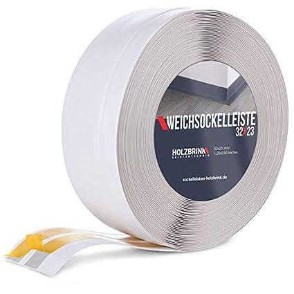 1 foro: 22,2/mm Diametro A SCELTA incudine FKS 20/ Eco/ /Piastrelle//Ceramica//Marmo Altezza del segmento:: 5/mm /Ø 105 mm x 22,2 mm /Disco diamantato/