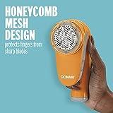Conair Fabric Defuzzer - Shaver; Battery
