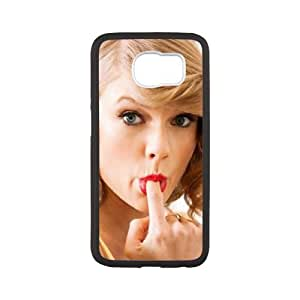 Samsung Galaxy S6 Phone Case Taylor Swift Cover Personalized Cell Phone Cases NGA944926