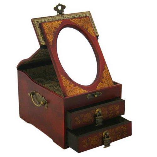 Vintage Jewelry Accessory - 4