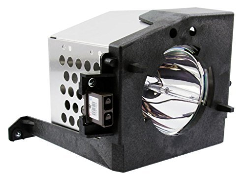 video-tb25-lmp-projector-lamp-bulbs-for-toshiba-tb25-lmp-g103-for-46hm84-46hm94-46hm94p-46hmx84-62hm