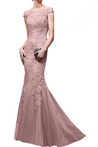 mujer Wassermelone Topkleider Wassermelone Wassermelone Vestido para Topkleider mujer para Topkleider Vestido mujer Topkleider Vestido para CXqwAA