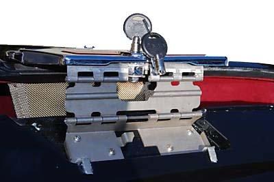 ASL XSB75T-PK DRIVER WINDOWS