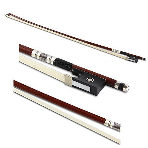 Top 15 Best Violin Bows Reviews in 2020 Should You Consider 8